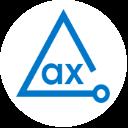 axe Accessibility Linter